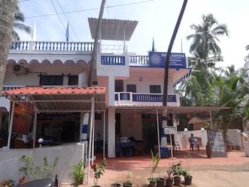 Hotel - Ashoka Ashvem