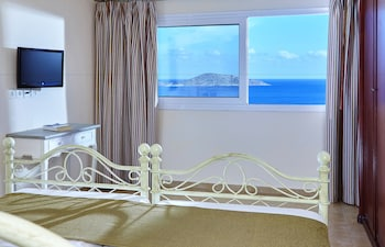 Elounda Eleon Villas - Guestroom  - #0