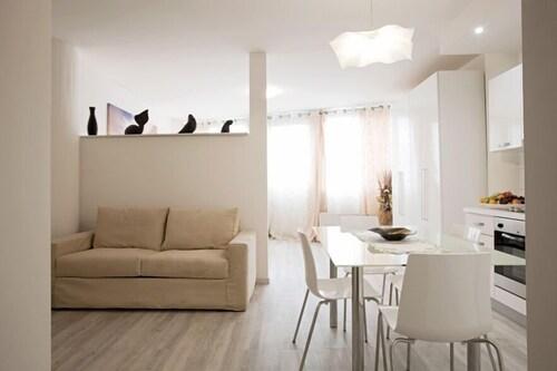 . Residence Ferrucci
