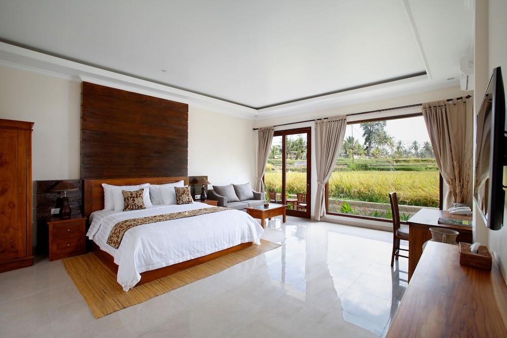 Kubu Bali Baik Villa Resort By Kanaya Hospitality Bali 5 6 4 4 Hotel Price Address Reviews