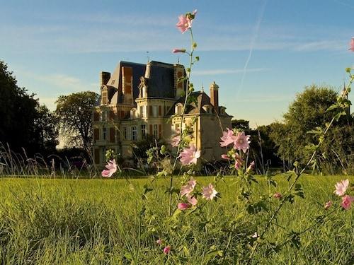 . Château Le Breil