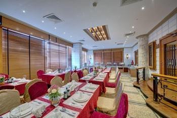 Dulf Dubai