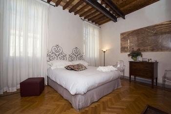Hotel - Rome Frattina 27