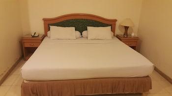 Hotel - Hotel Panakkukang