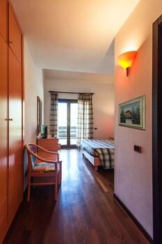 Hotel Du Park - Guestroom  - #0