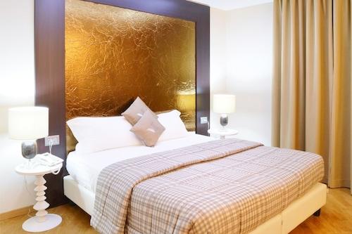 . Villa Minieri Resort & Spa