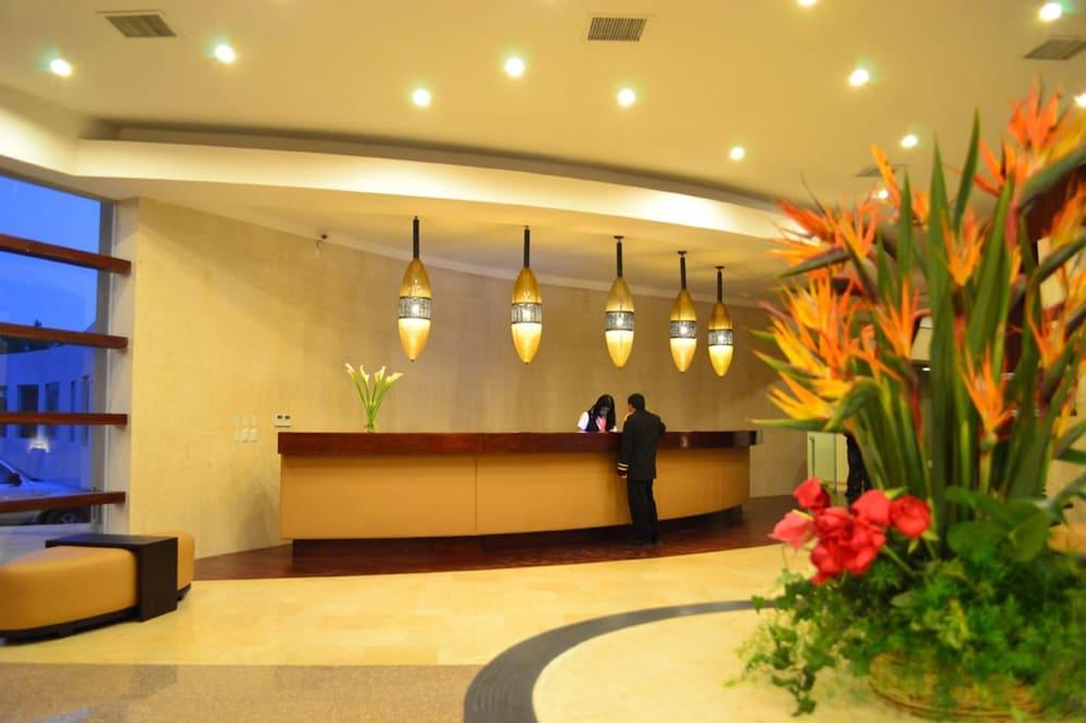 https://i.travelapi.com/hotels/13000000/12840000/12836300/12836211/f9a1d061_z.jpg