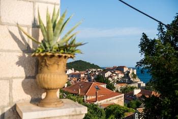 Villa Iveta - Beach/Ocean View  - #0