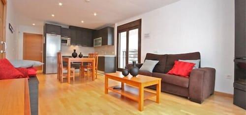 . Apartamentos Premier