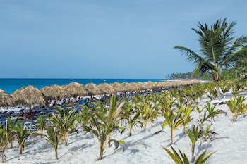 Riu Republica - Adults only - All Inclusive - Beach  - #0