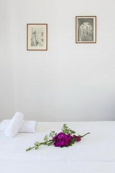 Alana Pension - Guestroom  - #0
