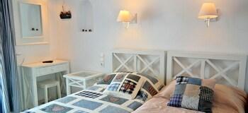 Annio Studios - Guestroom  - #0