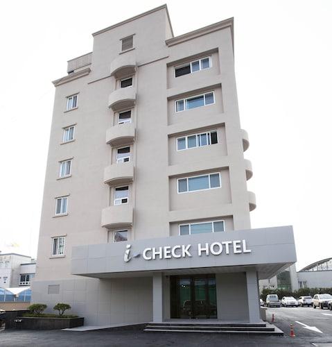 . i-CHECK Hyunjin Hotel