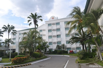 Hotel - East Asia Royale Hotel