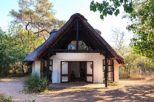 Botswana Tuli Game Reserve - Africa's Finest, Tuli