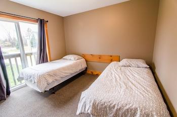 Summit Ridge 4 - Guestroom  - #0