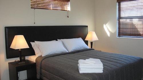Pegasus Gateway Motels and Apartments, Waimakariri