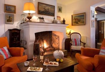 Hotel - La Ferme d'Augustin