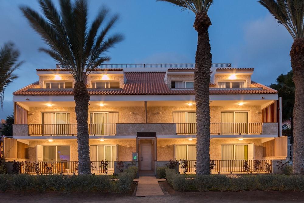 Hotel Villa Ao Mar