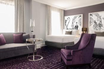 文阿切飯店 Hotel Vinache