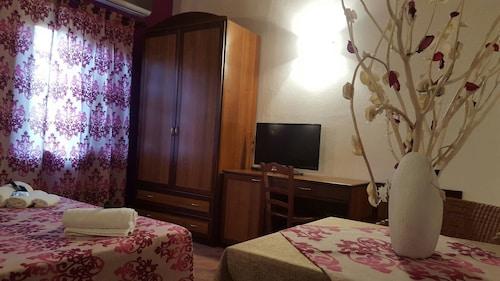 Residenza Il Lungomare, Vibo Valentia