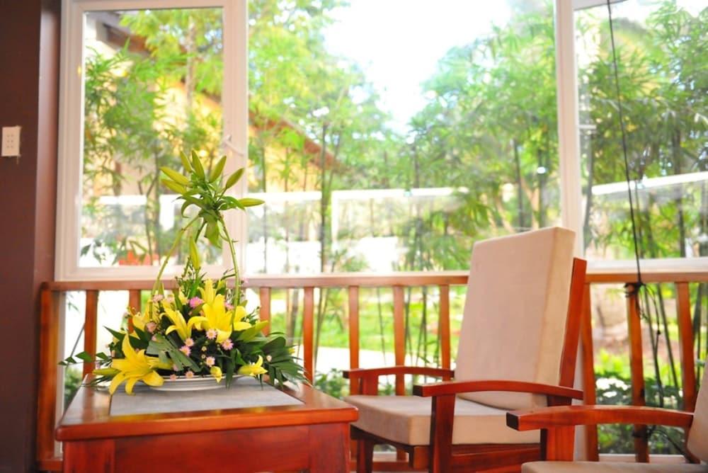 MyPlace Siena Garden Resort Image Gallery: