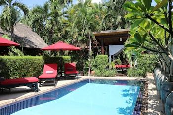 Hotel - Resort la Villa Loti