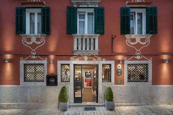 Hotel - Heritage Angelo d'Oro Hotel