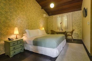 綠洲精品 SPA 飯店 Oasis Boutique Hotel & Spa