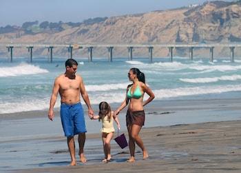 Miscellaneous at Four Points by Sheraton San Diego - SeaWorld in San Diego