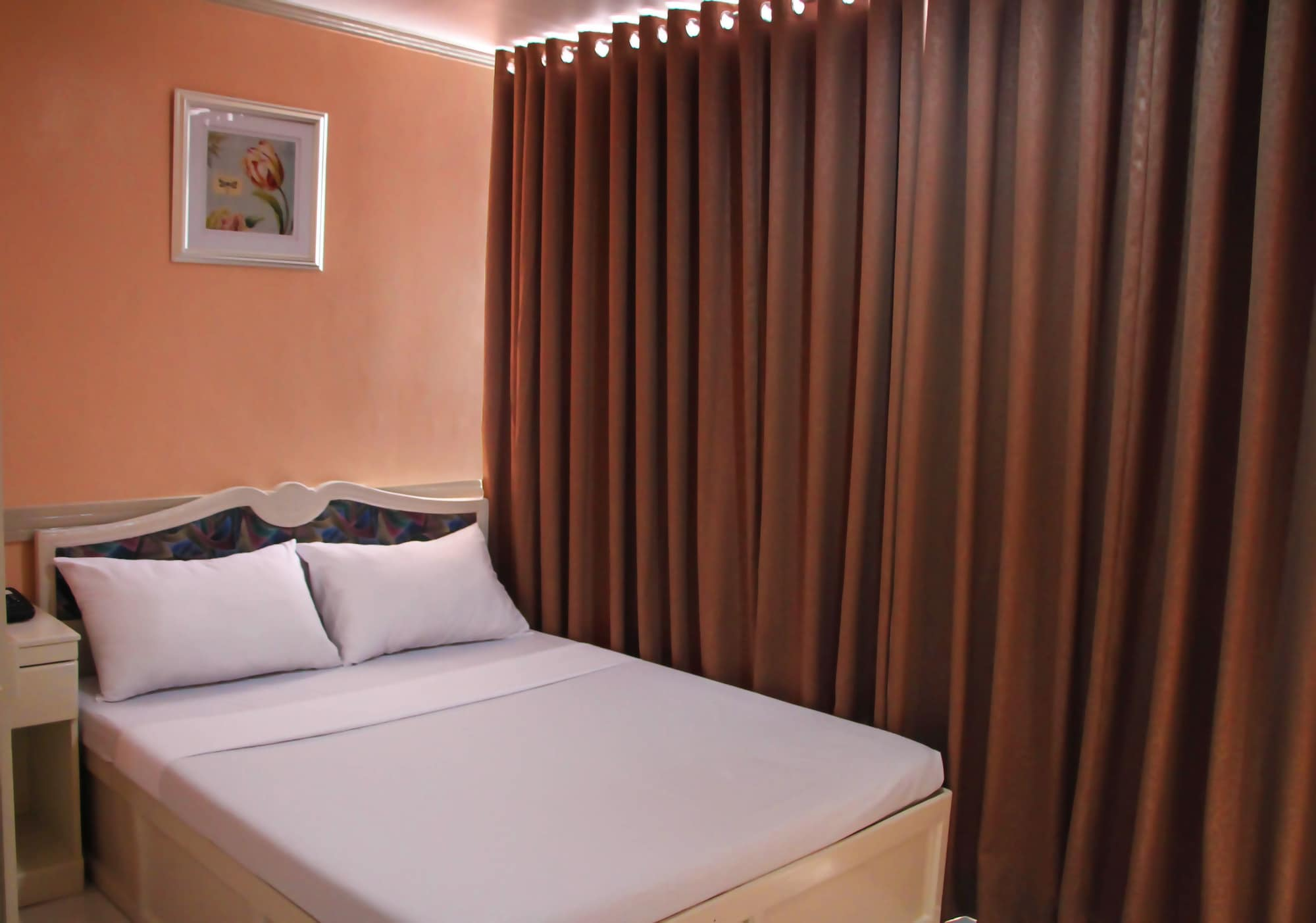 Hotel Dolores, General Santos City