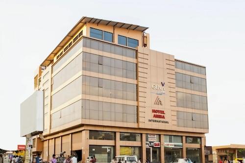 GenX Jodhpur, Jodhpur