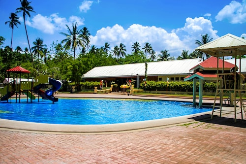 Dolores Tropicana Resort, General Santos City