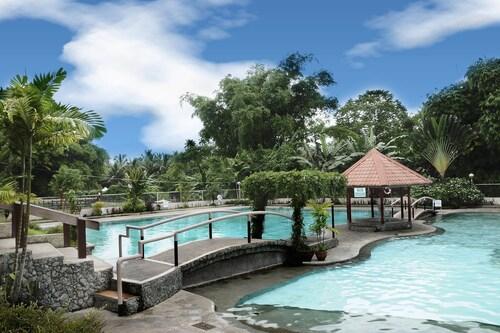 Dolores Farm Resort, Polomolok