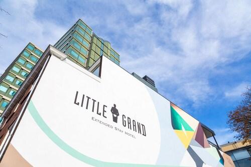 . Little Grand