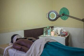 Madidi Lodge - Spa Treatment  - #0