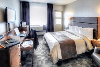 Hotel - Hotel Continental