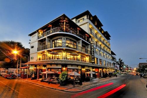 __{offers.Best_flights}__ Salana Boutique Hotel