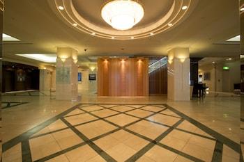 ホテル グランミラージュ