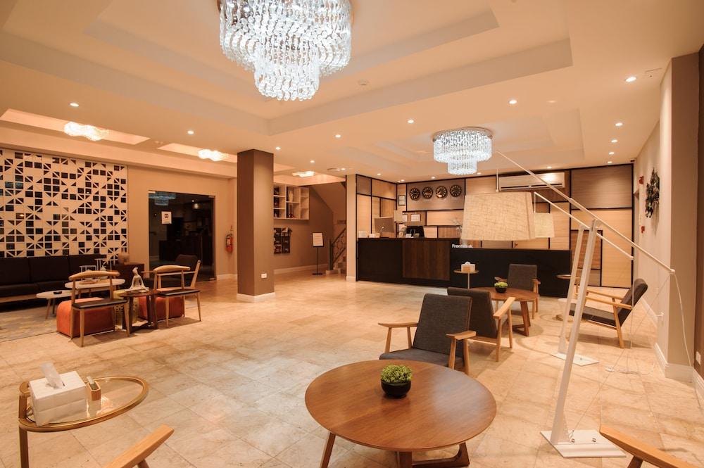 パラダイス ホテル サイパン