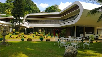 Nilani Hotel - Featured Image  - #0