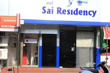 Hotel - Hotel Sai Residency