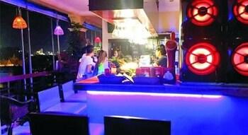 Harmony River Hotel - Hotel Bar  - #0