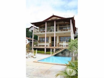 Hotel Montanhas De Minas Hotel En Diamantina Viajes El Corte Inglés