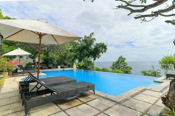 Hotel - Anda Amed Resort
