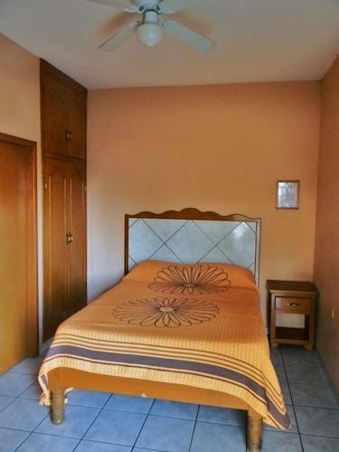 Hotel Posada Los Olivos, Ahome
