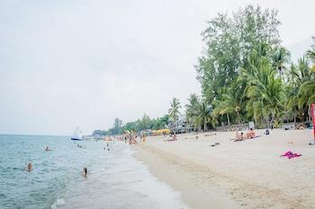 Pattra Vill Resort - Beach/Ocean View  - #0