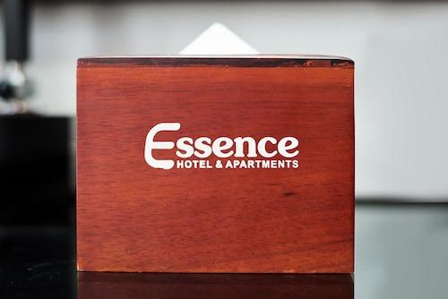 Essence Hotel-Phnom Penh, Phnom Penh