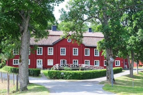 Gripsholms Bed & Breakfast, Strängnäs