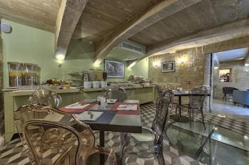 Palazzo Consiglia - Breakfast Area  - #0